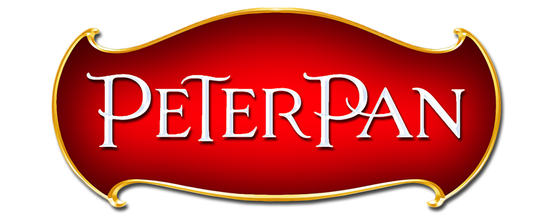 Peter Pan (franchise)  b39f3d04f72
