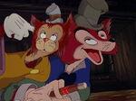 Pinocchio-disneyscreencaps.com-6106