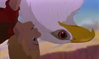 Rescuers-down-under-disneyscreencaps com-861