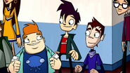 Shoob Tube - Howard, Randy and Jacques 01