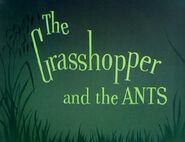 Ss-grasshopperants