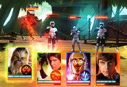 Star-Wars-Assault-Team-Screenshot-3