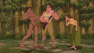 Tarzan-disneyscreencaps.com-5865