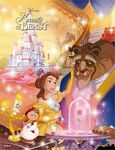 The-Beauty-and-the-Beast-disney-princess-39411780-765-1000