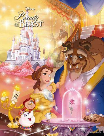 File:The-Beauty-and-the-Beast-disney-princess-39411780-765-1000.jpg