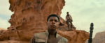 The Rise of Skywalker (11)