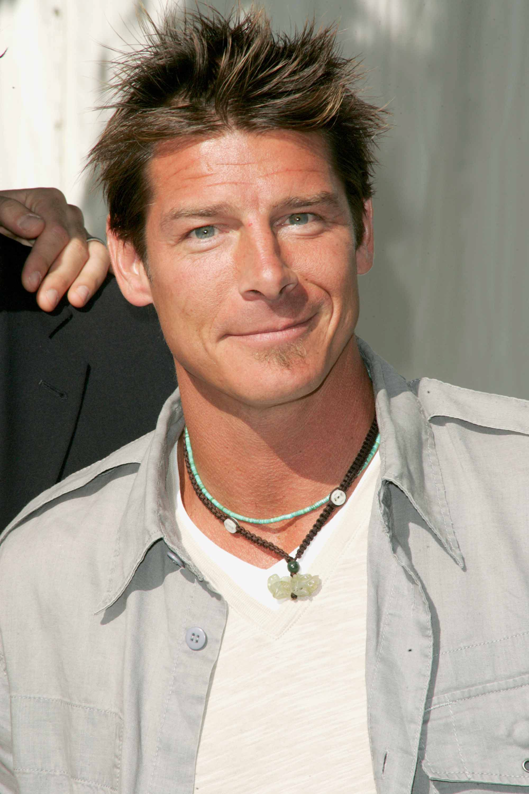 American Home Makeover ty pennington | disney wiki | fandom