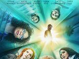Uma Dobra no Tempo (filme de 2018)