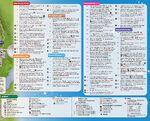 X2014MatWDWparkmap2b
