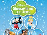 Disney Sleepytime Lullabies