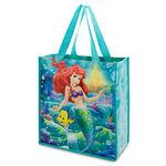 Ariel 2013 Reusable Tote