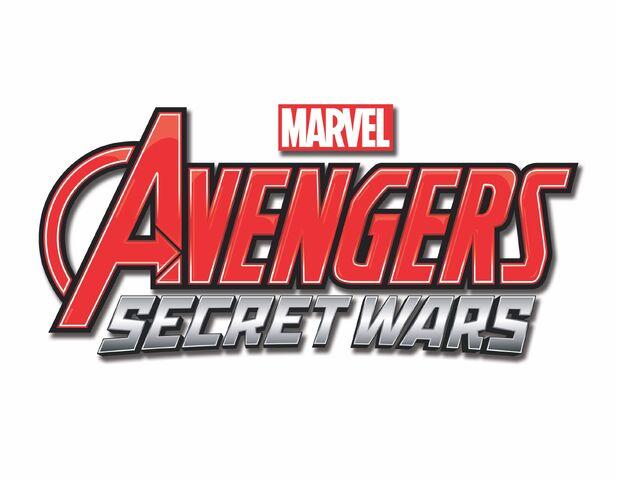 File:Avengers Secret Wars.jpg