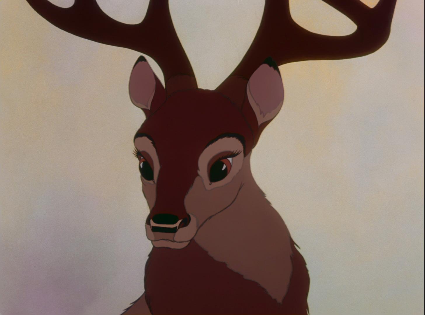 Bambi 185