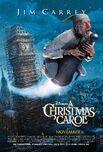 Christmas carol ver4 xlg