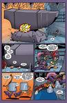 DarkwingDuck 11 rev Page 4