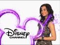 Demi Lovato - Wand ID 2011 1