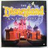 Disneyland anthology series