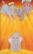 ElephantsBook