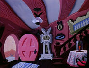 Empty-Backdrop-from-Alice-in-Wonderland-disney-crossover-29213464-667-504