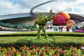 Epcot-International-Flower-and-Garden-Festival Full 29644