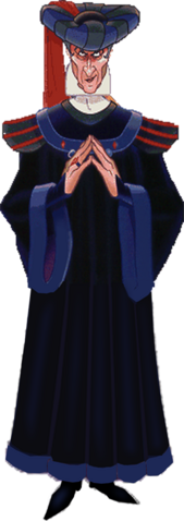 File:Frollo.png