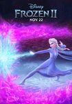 Frozen two ver17 xlg