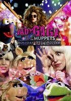 Gaga-muppets-netflix