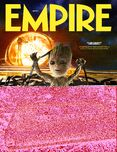 Guardians-Of-The-Galaxy-2-Empire-Subs-Covers