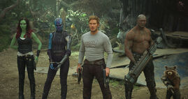 Guardians of the Galaxy Vol. 2 140
