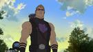 Hawkeye ASW 06