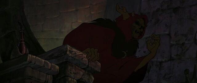 File:Horned Kingsitting in a throne.jpg