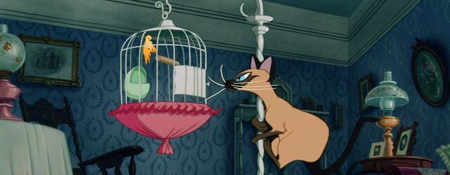 File:Lady-tramp-disneyscreencaps com-3766.jpg