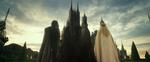Maleficent Mistress of Evil (11)