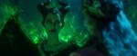Maleficent Mistress of Evil (18)