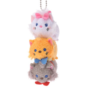 File:Marie Berlioz Toulouse Tsum Tsum Keychain.jpg