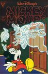 MickeyMouse issue 252