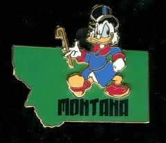 File:Montana Pin.jpg