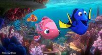 Nemo-Friends-SeaRider-Tokyo-DisneySea