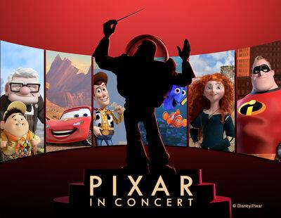 Pixarinconcert-event-630w
