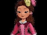 Princesa Clio