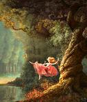 RapunzelSwingLK