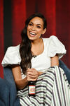 Rosario Dawson Winter TCA Tour20