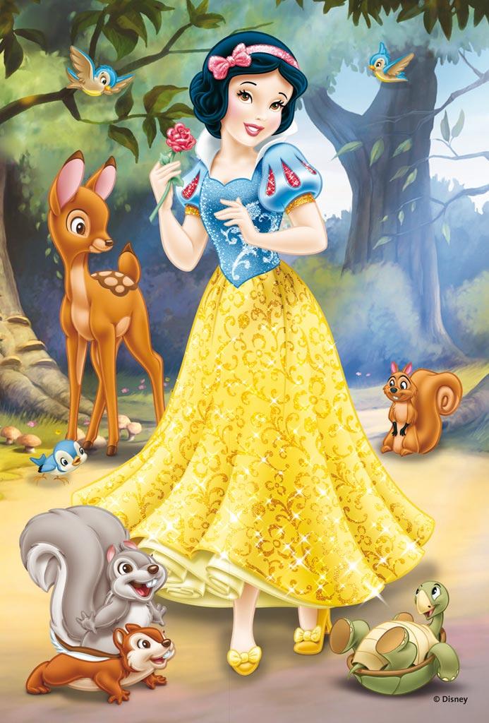 Image Snow White Disney Princess 34241665 693 1024g Disney