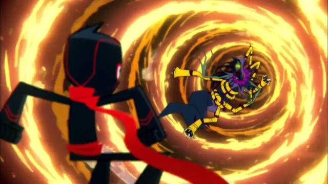 File:Sorceress' Revenge - 842.jpg