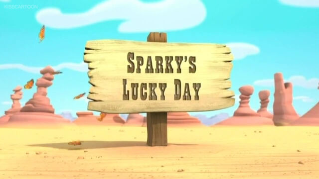 File:Sparky's Lucky Day.jpg