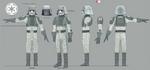 Star Wars Rebels Concept 3