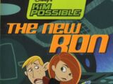 The New Ron (book)