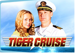Tiger Cruise Film Photo