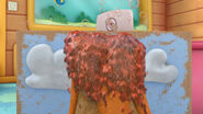 Volcano from doc mcstuffins2