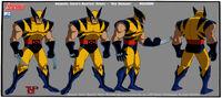 Wolverine03